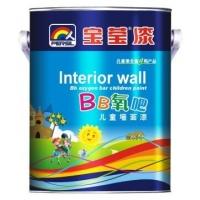 广东油漆品牌厂家招商承接大型工程用漆