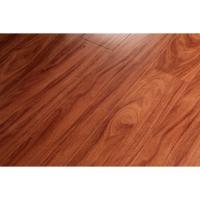 德宝地板D5亮面系列强化木地板D5-3金牛红木