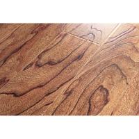 德宝地板TS系列强化木地板TS-1富贵年华
