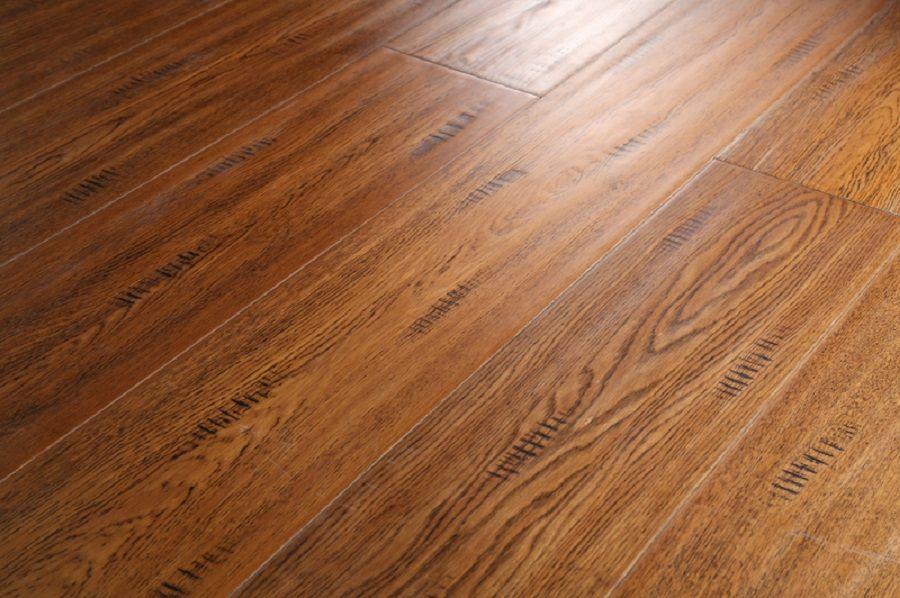 德宝实木复合地板