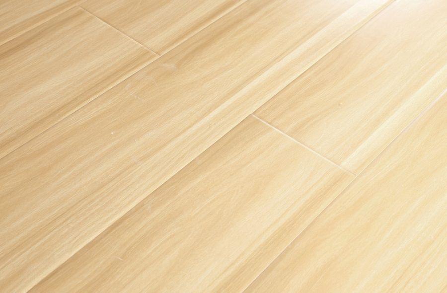 德寶強化地板