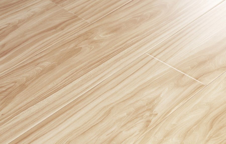德寶強化地板C6-6