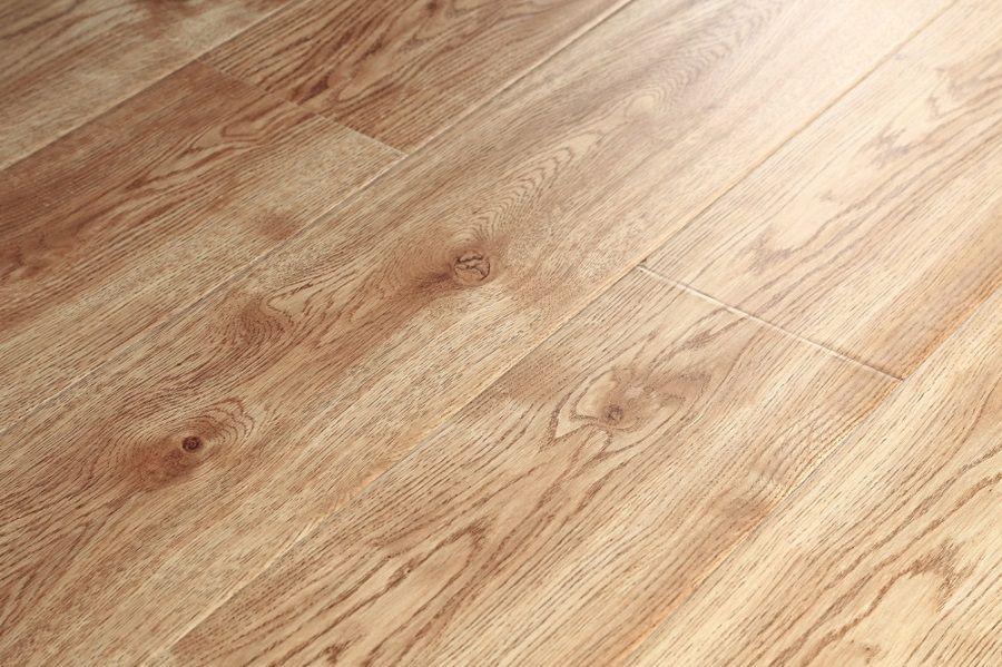 德宝强化地板S6-7