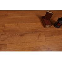 强化面多层实木地板 DS-1
