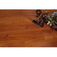 强化面多层实木地板 DS-2