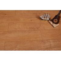 强化面多层实木地板 DS-3