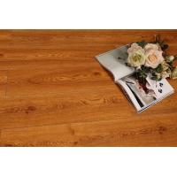 强化面多层实木地板 DB-2