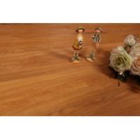 强化面多层实木地板 DB-3