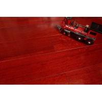 纯实木地板 SD-5