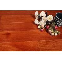 纯实木地板 SD-6