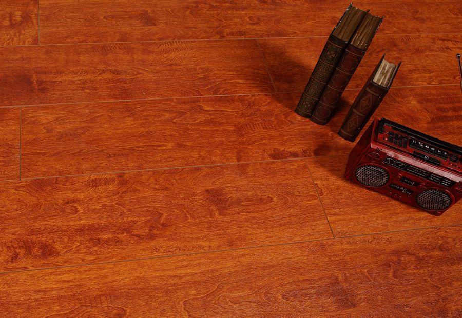 德宝实木地板 DB-5