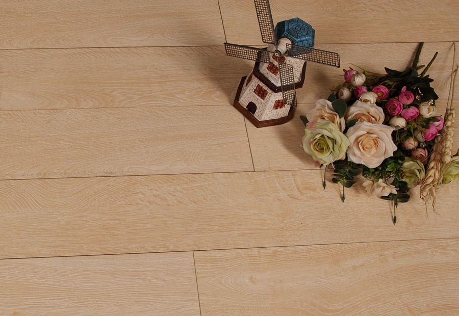 德宝实木地板 DS-10