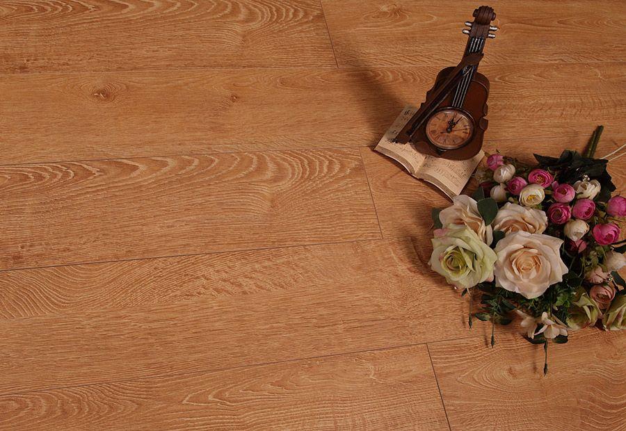 德宝实木地板 DS-9
