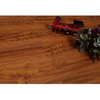 德宝实木地板 DS-7
