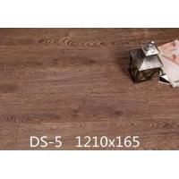 德宝实木地板 DS-5