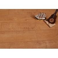 德宝实木地板 DS-3