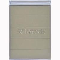 南京橱柜门板系列-南京奇卡罗木业