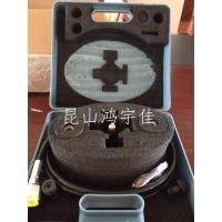 奥莱尔OLAER 蓄能器充气工具 VG3