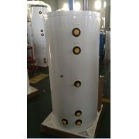 储水罐、换热水箱、承压水箱、蓄能水箱、缓冲水箱