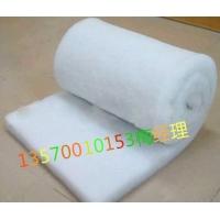 无甲醛玻璃棉,白棉,环保玻璃棉