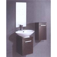 陕西西安圣洁卫浴 浴室柜系列-时尚柜-SJ-900