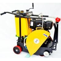 手推式柴油马路切割机