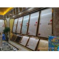 重庆瓷砖,重庆地板砖