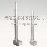 GALLO電動升降器 蓋洛電動升降器