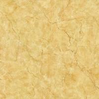 led地暖发热瓷砖、升级版-led地暖发热瓷砖