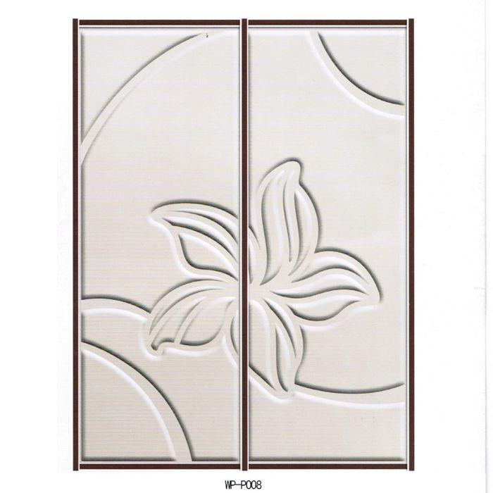 以上是南京软包衣柜门-威派艺术移门-奢华软包篇的详细介绍,