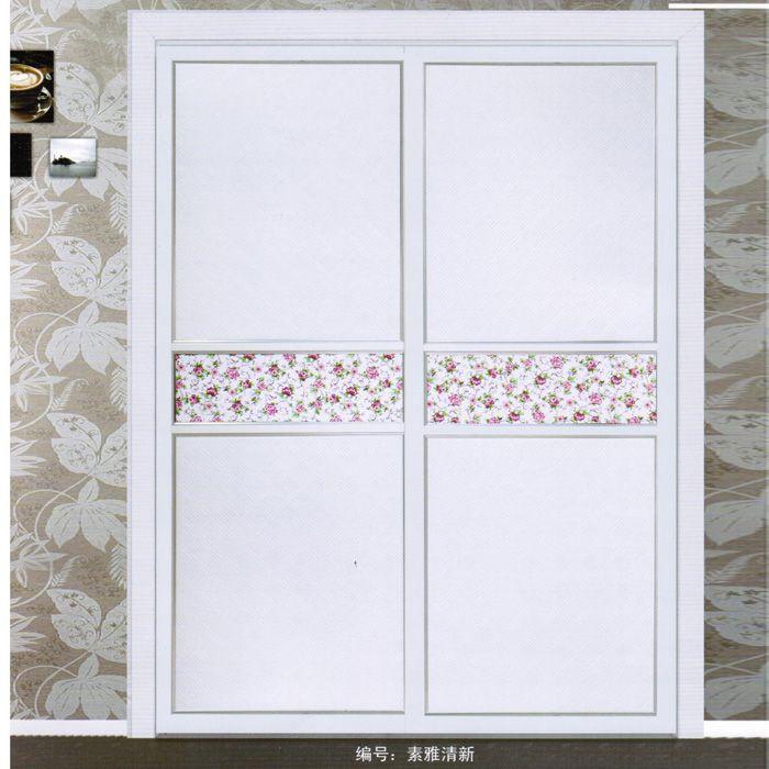 以上是南京软包衣柜门-威派艺术移门-奢华时尚篇的详细介绍,
