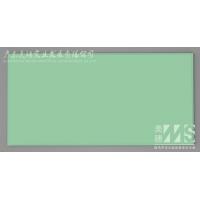 美穗GS005(高密度)医院高强隔声墙板 抗菌耐磨