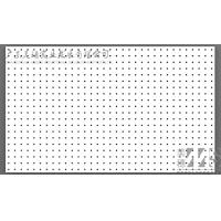 美穗吸音板 会议室吸音墙板 无机复合材料 A1级防火