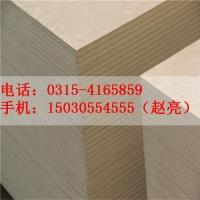 瑞尔法8mm-12mm硅酸钙板应用范围