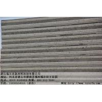 瑞尔法抗冻高密度增强纤维棉纤卫生间用12mm厚水泥压力板