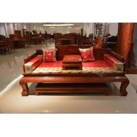 成都中式古典实木仿古家具定做