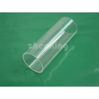 LED日光灯管外壳、led灯配件