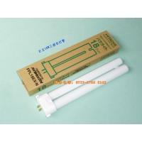 供应日立FPL18EX-N三波长灯管,日光灯管