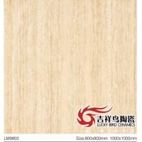 广东佛山吉祥鸟陶瓷 瓷砖 抛光砖LM9803