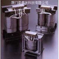 NUNOME 原装进口变压器