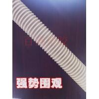 防静电螺旋加强管,安全生产第一位!