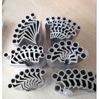 供应五金配件用铝型材、铝合页型材
