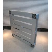 重型铝托盘,仓库、物流货架专用产品