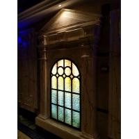 康元教堂玻璃-2