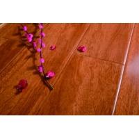 泰德亚强化地板