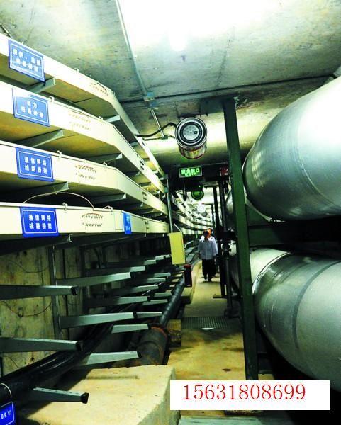 4126综合管廊专用支架吊架桥架托臂