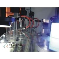 德国玻璃盘螺母光学检测筛选机