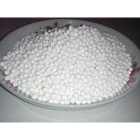 活性氧化铝|氧化铝球|活性氧化铝球价格武汉海能!