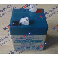 原装进口铅酸蓄电池Power-SonicPS-1230