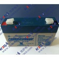 原装进口密封型铅酸蓄电池Power-SonicPS-1250